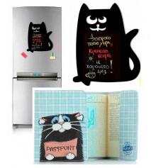 """Набор любителям кошек """"Котэ"""" купить в интернет магазине подарков ПраздникШоп"""