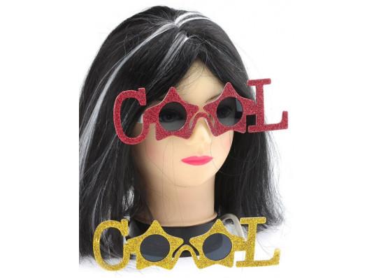 """Очки """"Cool"""", 2 цвета купить в интернет магазине подарков ПраздникШоп"""