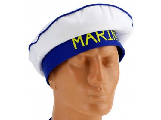 """Шляпа """"Моряк"""" (морячка) купить в интернет магазине подарков ПраздникШоп"""