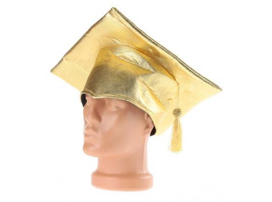 """Шляпа """"Судья / Юрист"""" купить в интернет магазине подарков ПраздникШоп"""