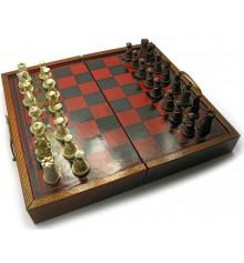 Шахматы купить в интернет магазине подарков ПраздникШоп