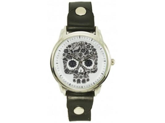 dfdf78eee28fb Наручные часы