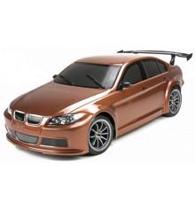 Шоссейная 1:10 Team Magic E4JR BMW 320 купить в интернет магазине подарков ПраздникШоп