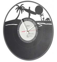 """Часы Settler """"Disco beach"""" купить в интернет магазине подарков ПраздникШоп"""