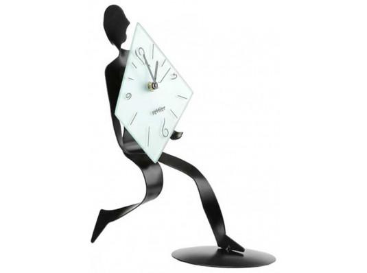 """Часы Settler """"Марафон"""" купить в интернет магазине подарков ПраздникШоп"""