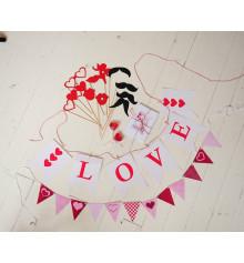 """Подарочный набор """"love Photo"""" купить в интернет магазине подарков ПраздникШоп"""