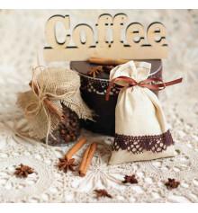 """Подарочный набор """"Кофе и Специи"""" купить в интернет магазине подарков ПраздникШоп"""
