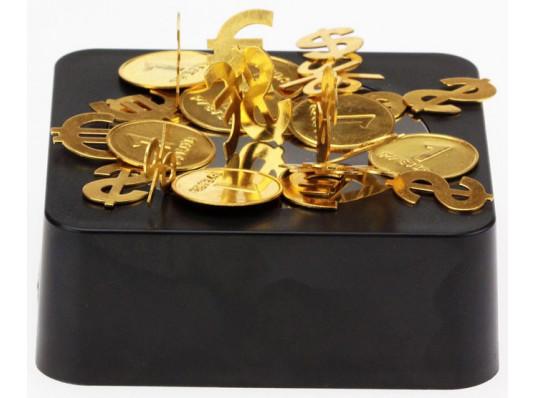"""Mobile """"golden money"""" ( Денежный магнит ) купить в интернет магазине подарков ПраздникШоп"""