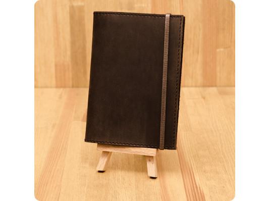 Обложка для паспорта 1.0 Орех купить в интернет магазине подарков ПраздникШоп