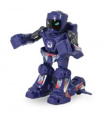 Робот на и/к управлении W101 Boxing Robot купить в интернет магазине подарков ПраздникШоп