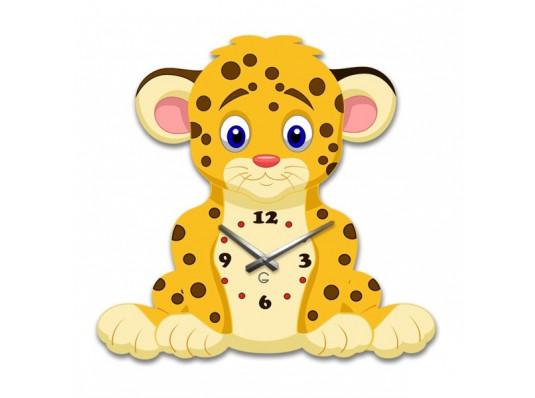Часы настенные Leo купить в интернет магазине подарков ПраздникШоп