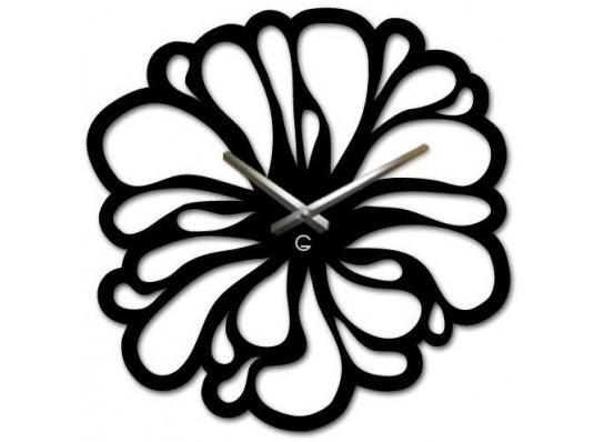 Часы оригинальные Flower купить в интернет магазине подарков ПраздникШоп