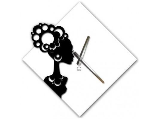 Часы оригинальные Mulatto купить в интернет магазине подарков ПраздникШоп