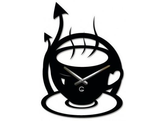 Часы оригинальные Morning купить в интернет магазине подарков ПраздникШоп