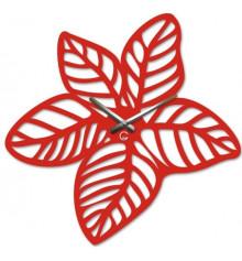 Часы дизайнерские Paradise купить в интернет магазине подарков ПраздникШоп