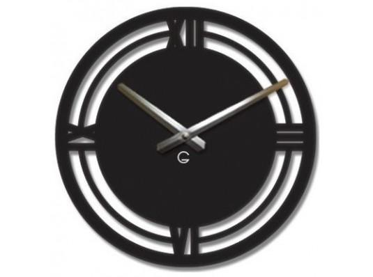 Часы декоративные Classic купить в интернет магазине подарков ПраздникШоп