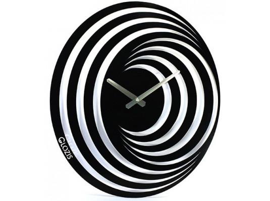Часы металлические Hypnosis купить в интернет магазине подарков ПраздникШоп