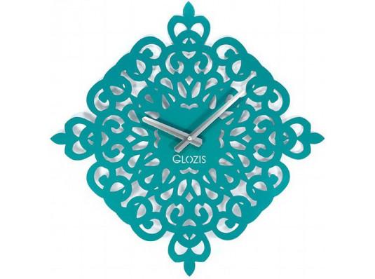 Часы металлические Arab Dream купить в интернет магазине подарков ПраздникШоп