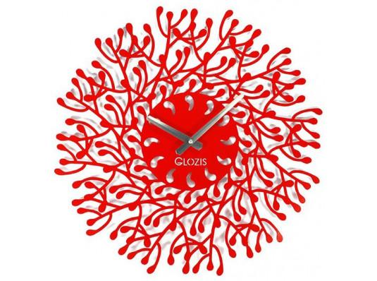 Часы металлические Harmony купить в интернет магазине подарков ПраздникШоп