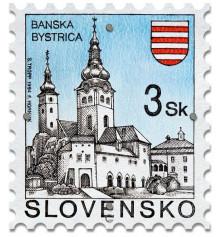Постер Марка Glozis Slovenia купить в интернет магазине подарков ПраздникШоп