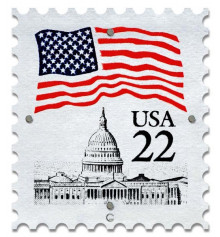Постер Марка Glozis USA купить в интернет магазине подарков ПраздникШоп