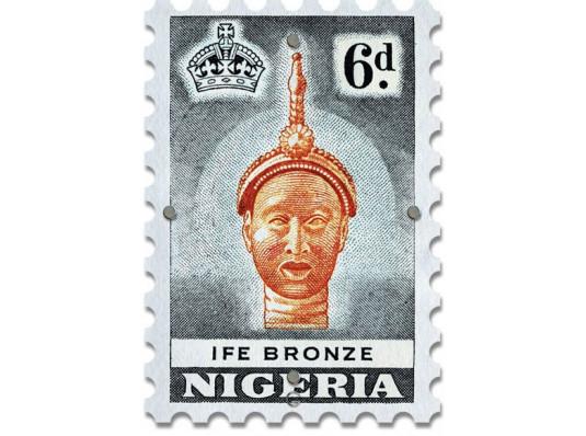 Постер Марка Glozis Nigeria купить в интернет магазине подарков ПраздникШоп