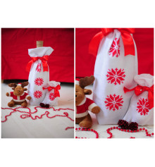 """Подарочный набор """"Vine Light"""" купить в интернет магазине подарков ПраздникШоп"""