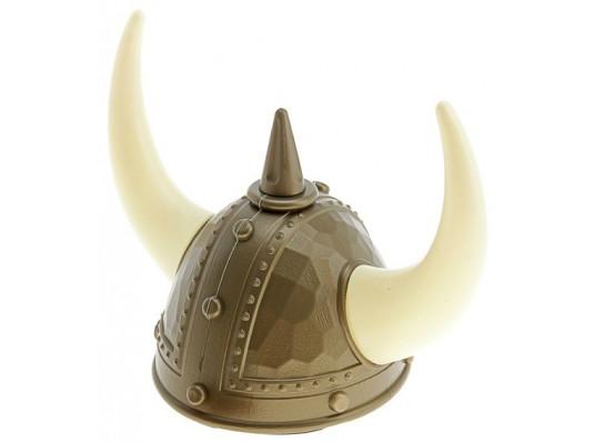 Шлем Викинга купить в интернет магазине подарков ПраздникШоп