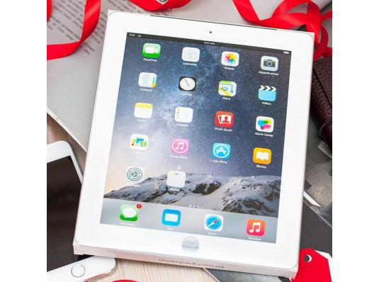 """Шоколадный набор XL """"I-Pad"""" купить в интернет магазине подарков ПраздникШоп"""