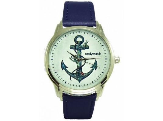 88f01ea93ed21 Наручные часы