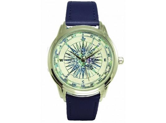 2437e5cc13c90 Наручные часы