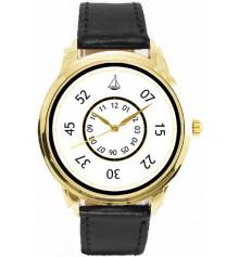 """Наручные часы """"Think different gold"""" купить в интернет магазине подарков ПраздникШоп"""
