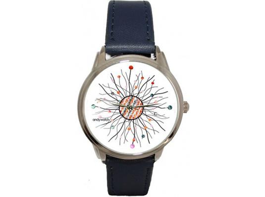 """Наручные часы """"Бусины"""" купить в интернет магазине подарков ПраздникШоп"""
