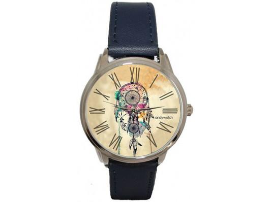 """Наручные часы """"Dreamer"""" купить в интернет магазине подарков ПраздникШоп"""