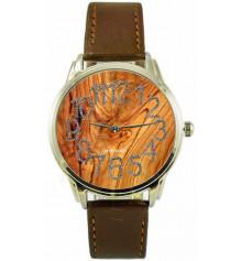 """Наручные часы """"Carpenter"""" купить в интернет магазине подарков ПраздникШоп"""