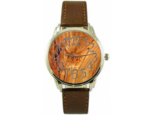 969da4ceb3233 Наручные часы