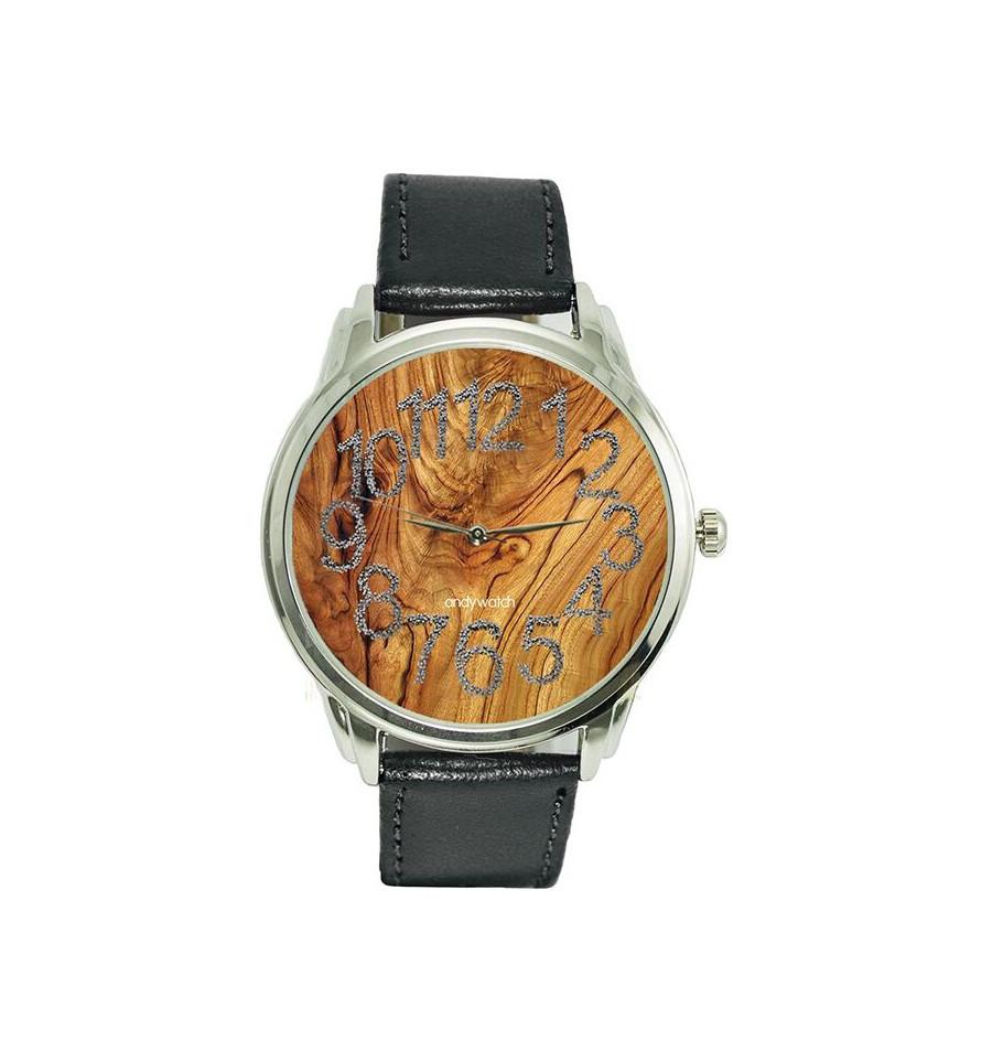 a5e6f1a0a1d6d ... Наручные часы