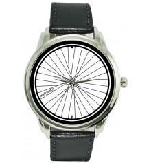 """Наручные часы """"Колесо"""" купить в интернет магазине подарков ПраздникШоп"""