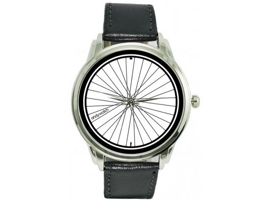 d8f58ead7f741 Наручные часы