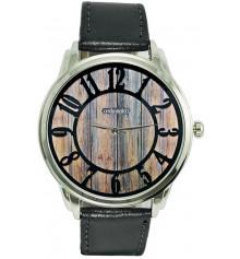 """Наручные часы """"Wooden"""" купить в интернет магазине подарков ПраздникШоп"""
