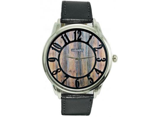 78debfbef3a6e Наручные часы