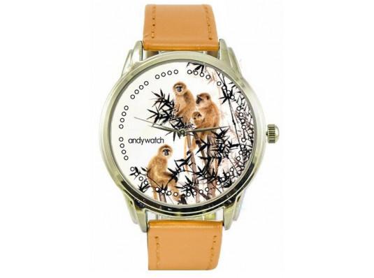 """Наручные часы """"Happy Family"""" купить в интернет магазине подарков ПраздникШоп"""