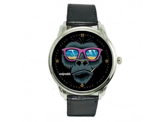 """Наручные часы """"Cool"""" купить в интернет магазине подарков ПраздникШоп"""