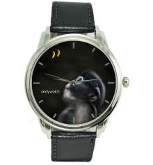 """Наручные часы """"Мартышка"""" купить в интернет магазине подарков ПраздникШоп"""