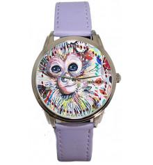 """Наручные часы """"Анфиска"""" купить в интернет магазине подарков ПраздникШоп"""