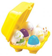 Забавные яйца купить в интернет магазине подарков ПраздникШоп