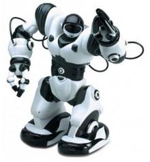 Робот - гуманоид Робосапиен купить в интернет магазине подарков ПраздникШоп