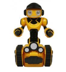 Мини - робот Роборовер купить в интернет магазине подарков ПраздникШоп