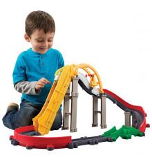 Игровой набор «Коко на ремонтной станции» купить в интернет магазине подарков ПраздникШоп