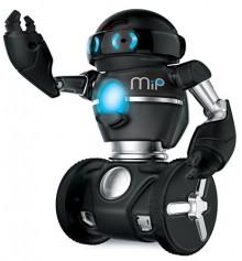 Робот MiP черный купить в интернет магазине подарков ПраздникШоп